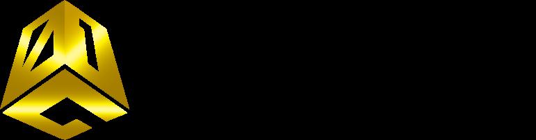 は と グランド スラム グランドスラムプロ町田 町田市:格安タイヤ交換とカー用品、整備のプロショップ