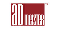 06 ad-meister