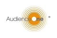 17 audienceone