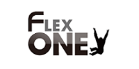 flexone ape