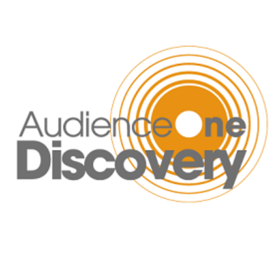 """DAC inaugurates """"AudienceOne Discovery"""", a service supplying"""