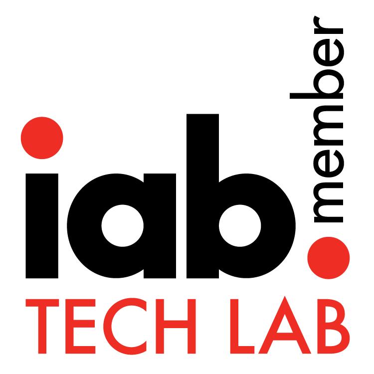 IAB Member